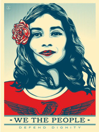 170119180229-shepard-fairey-defend-dignity-exlarge-169-1