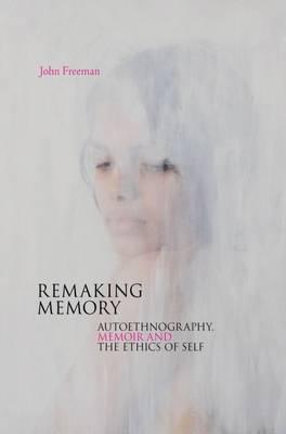 remaking memory