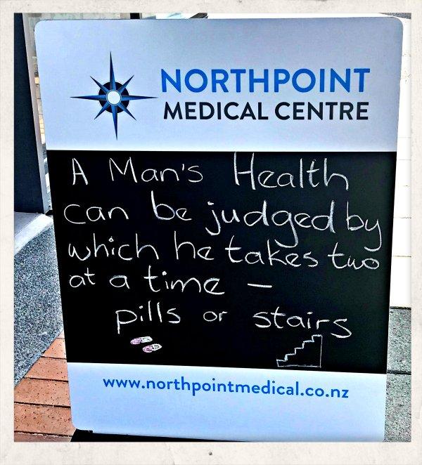 a man's health cropped.jpg