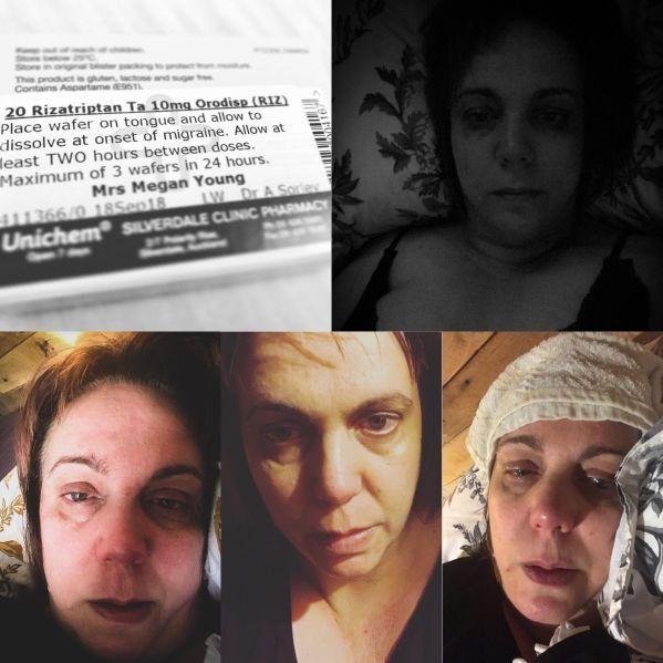 sick collage.jpg
